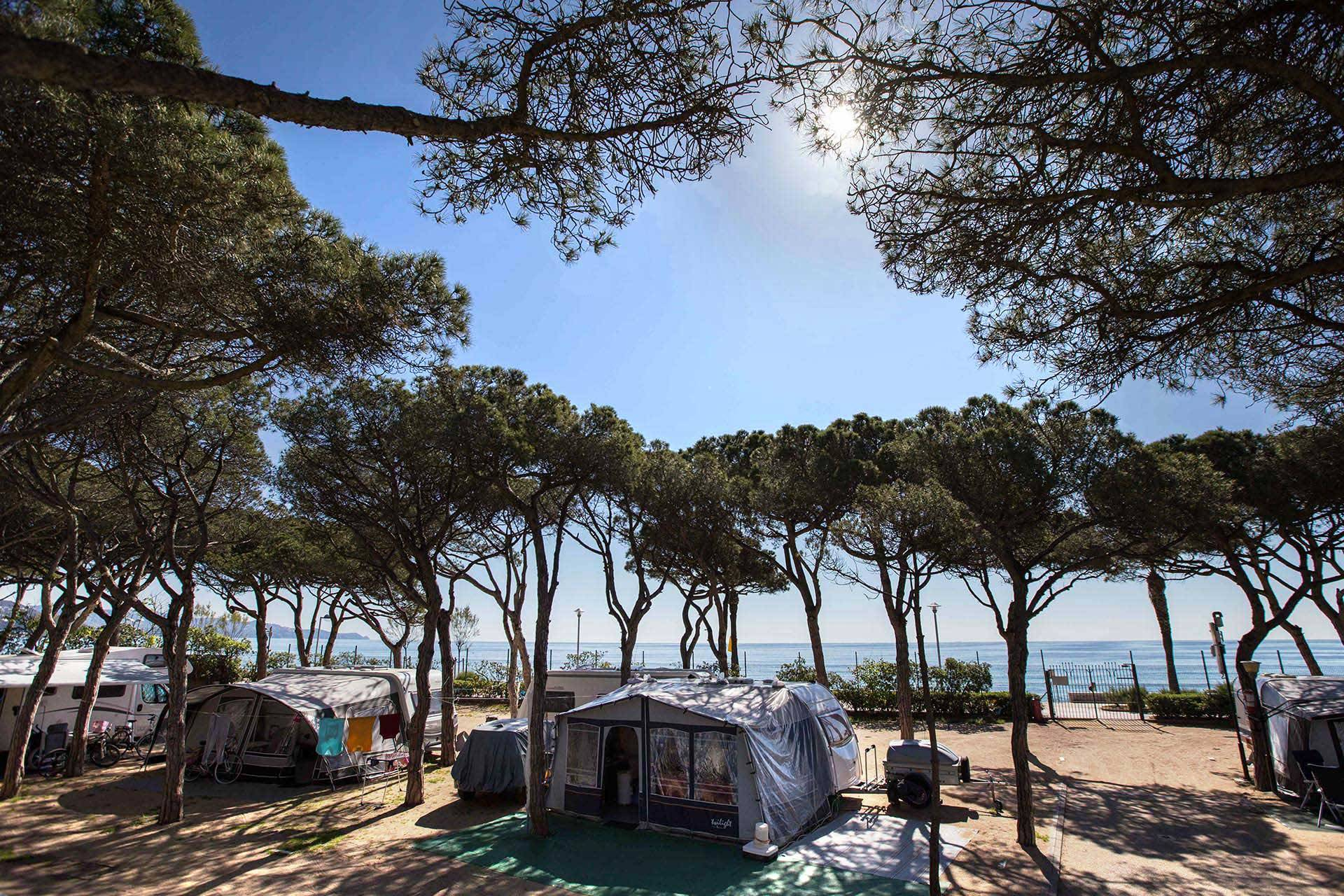 be55c-tenda-camping-mar-costa-brava-baixa.jpg